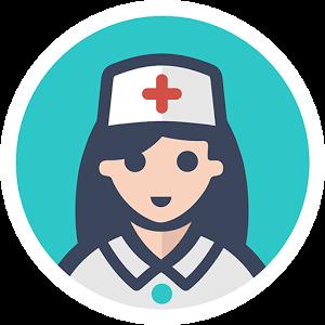 Mobile Nurse